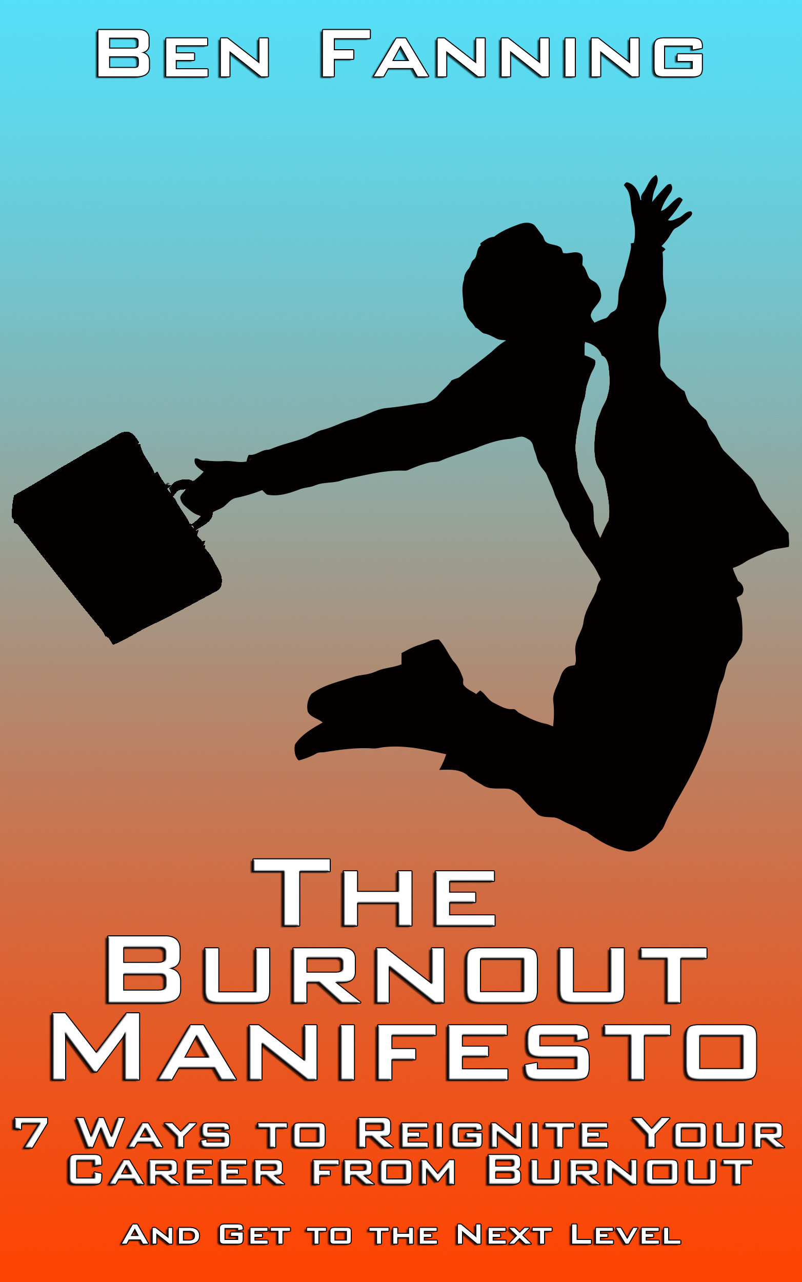 how to overcome study burnout